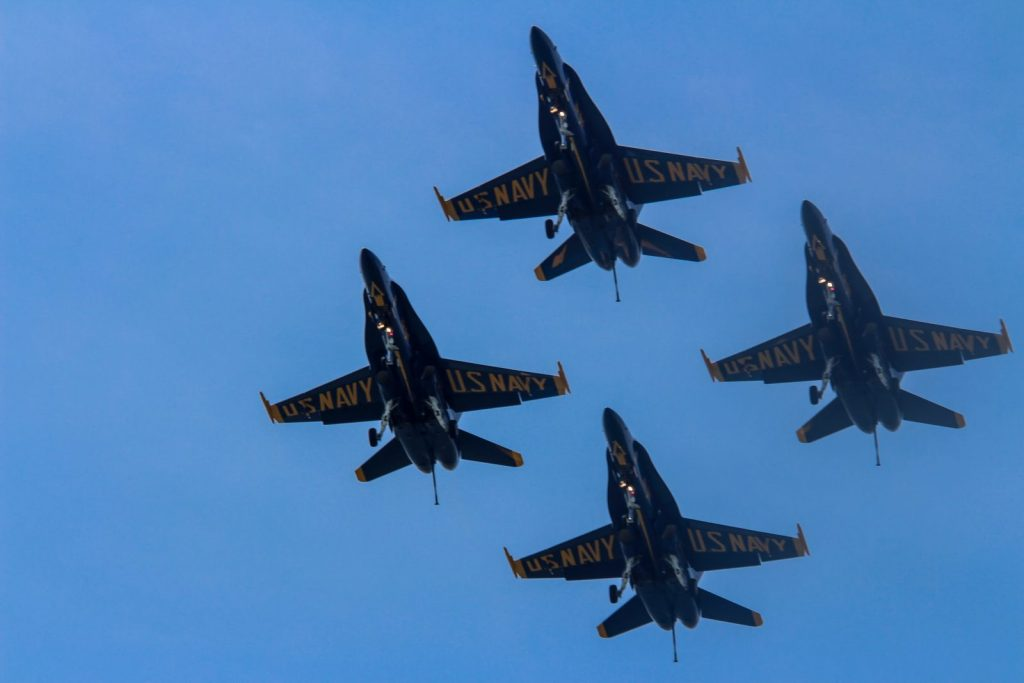 Blue-Angels-22-1024x683.jpg